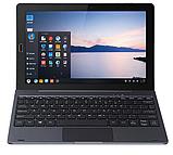 Оригінальна клавіатура для планшета Onda v10 pro, фото 2