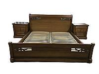 Кровать Шопен 160, фото 1