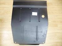 Защита двигателя (картера) Geely МК (Джили МК)