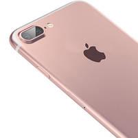 Смартфон Apple iPhone 7 Plus 128GB (Rose Gold) Refurbished neverlock (айфон неверлок оригинал), фото 2