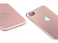 Смартфон Apple iPhone 7 Plus 128GB (Rose Gold) Refurbished neverlock (айфон неверлок оригинал), фото 6