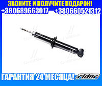 Амортизатор подв. SKODA FELICIA, FAVORIT 94-01 задн. масл. (RIDER) RD.2870441800