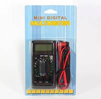 Мультиметр DT-181 - 235889