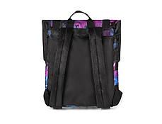Рюкзак Purple Liquid, фото 3