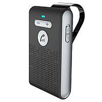 Громкая связь авто Bluetooth-гарнитура FlyHigh SP08