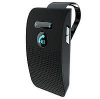 Громкая связь авто Bluetooth-гарнитура FlyHigh SP09