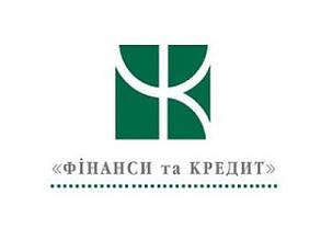 """Выигранное дело против банка """"Финансы и Кредит"""" на сумму 150000 гривен"""