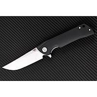"""Нож складной """"Алладин"""" - легкий, прочный, удобный, фото 1"""