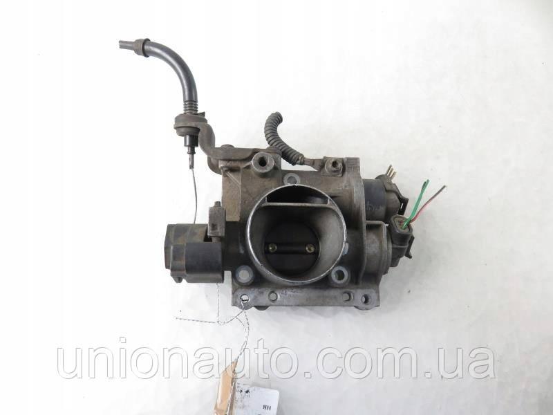 Дроссельная заслонка FIAT PUNTO II 1.2 B 365XFE1