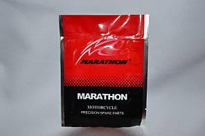 Кольца поршневые Ø 68мм Marathon 168F (6,5 л.с.)