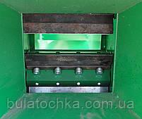 """Веткоруб (измельчитель веток от производителя) """"BULATок-1"""", фото 2"""