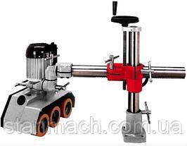 Механизм подачи Holzmann SF344N-8