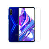 Nillkin Huawei Honor 9X/ 9X Pro Amazing H+PRO Anti-Explosion Tempered Glass Screen Protector, фото 2