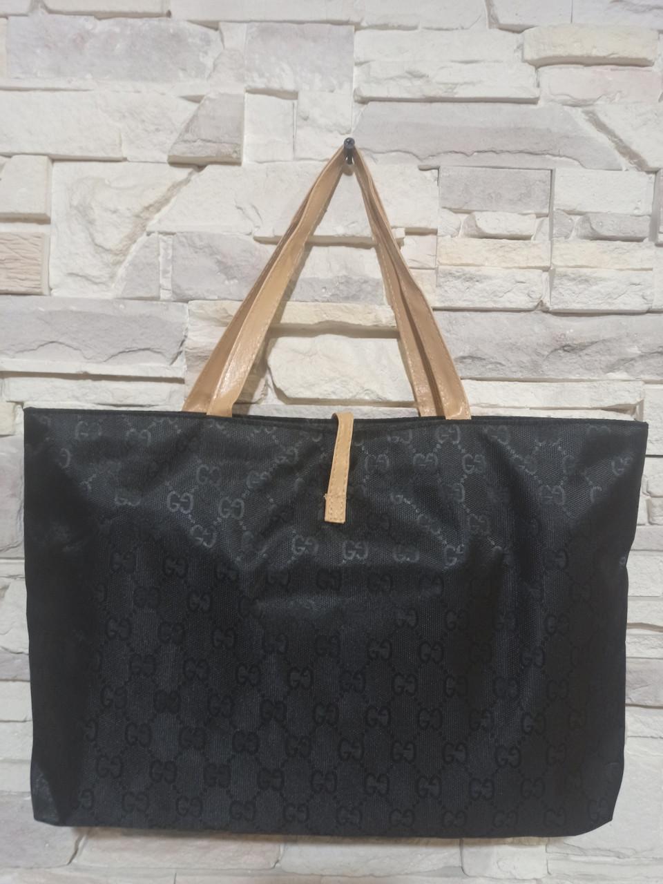 Жіноча сумка CC-3535-10