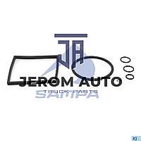 Ремонтный комплект топливного фильтра MAN \81129026001 \ 020.629