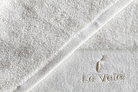 Полотенце Le Vele баня белое, фото 1