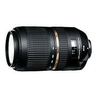 Tamron Объектив Tamron SP 70-300mm F/4-5.6 Di VC USD Nikon