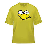 Футболка Angry Birds, фото 1