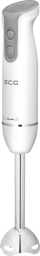 Блендер ECG RM 430 ручной 400 Вт