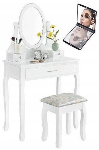 Салон мебели «Шик»