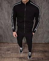 Мужской спортивный костюм Louis Vuitton.Весна 2020