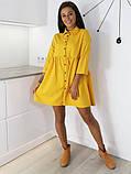 Платье женское 42-44 46-48, фото 2