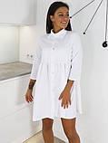 Платье женское 42-44 46-48, фото 3