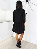 Платье женское 42-44 46-48, фото 4