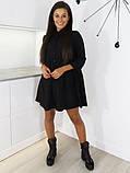 Платье женское 42-44 46-48, фото 5