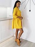 Платье женское 42-44 46-48, фото 8