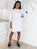 Платье женское 42-44 46-48, фото 6