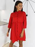 Платье женское 42-44 46-48, фото 7