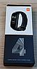 Фитнес браслет Xiaomi Mi Band 4, Фитнес трекер М4 PLUS! Топ Реплика ААА, фото 9