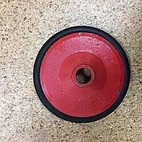 Колесо прикотуюче AC827087 Kverneland, фото 1