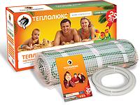 Нагревательный мат Теплолюкс TROPIX МНН215-1,5
