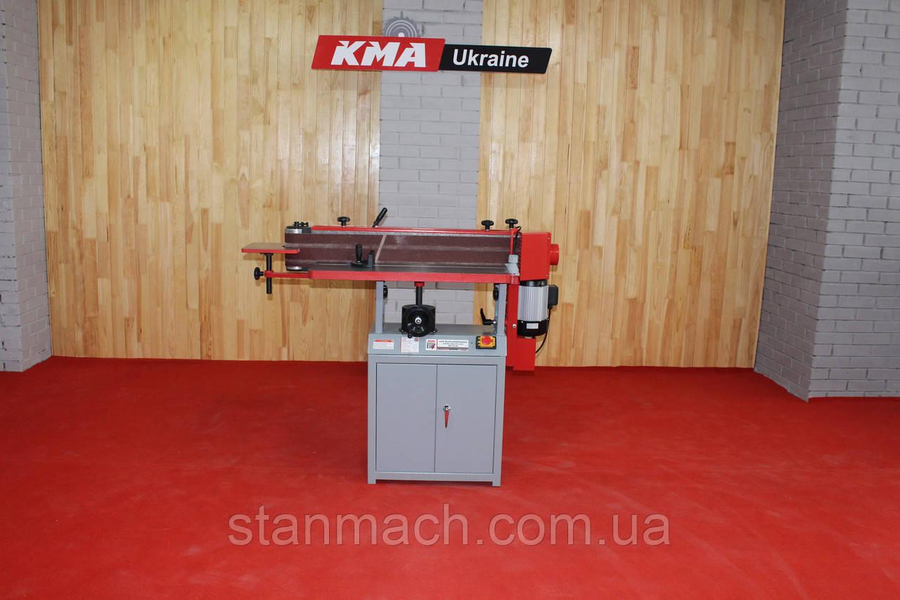 Кромкошлифовальный станок Holzmann KOS 2510N 220В