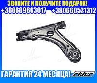 Рычаг подвески CHERY AMULET передн.. (RIDER) RD.A112909010