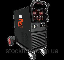 Зварювальний напівавтомат Redbo R PRO NBC-315Y