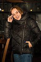 Стильная женская куртка на весну - сезон 2020, фото 1