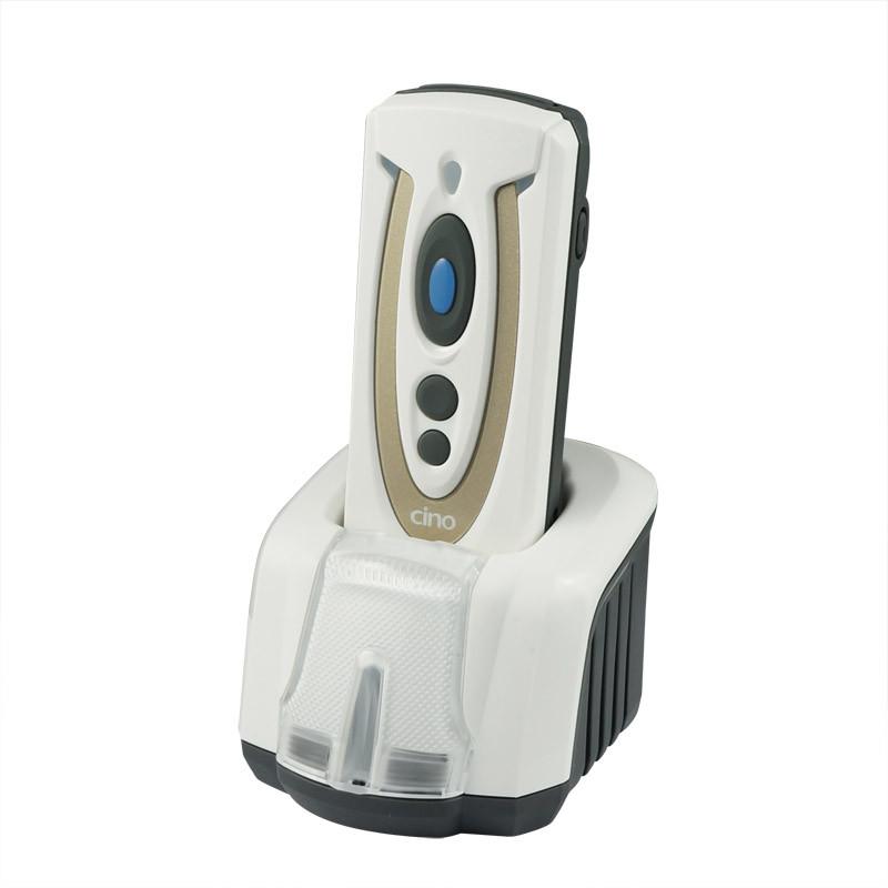 2D Сканер Cino PA670 BT