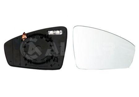 Стекло зеркала VW TIGUAN (AD1) / VW TIGUAN ALLSPACE (BW2) 2016- г.