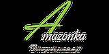 AMAZONKA™
