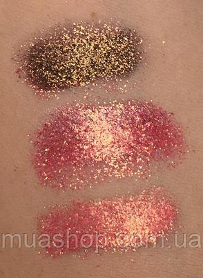 Пигмент для макияжа KLEPACH.PRO -49- Гиацинт (искры), фото 2