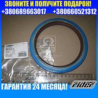 Сальник ступицы DAF 65, 75, 85, 95, SCANIA 2, 3 (-96) (RIDER) RD 76.12.34