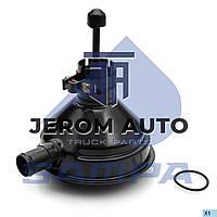 Сапун/Маслоотделитель MAN F2000 системы вентиляции картера \51018047028 \ 022.390