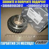 Шестерня 3-пер.КПП ВАЗ 2110 (после 10.2000г.) (RIDER) 2110-1701131-10