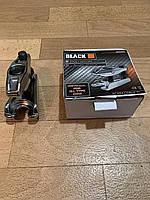 Съемник шаровых опор и рулевых наконечников 19 мм Black
