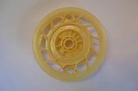 Колесо стартера 168F (6,5 л.с.), фото 1