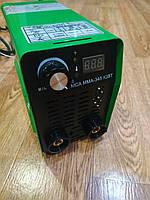 Сварочный аппарат МИНСК MCA MMA 345