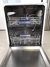 Сенсорная посудомоечная машина Siemens/Bosch с Германии